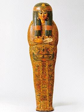 エジプト・人型棺.jpg