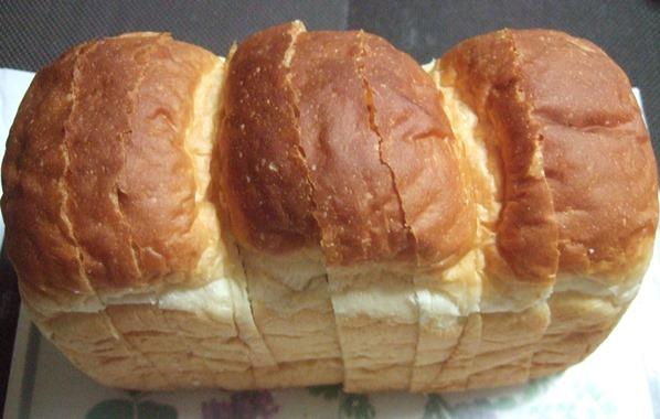 オーサム2・食パン.JPG