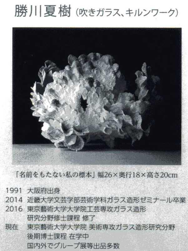 ガラス15・勝川夏樹.jpg
