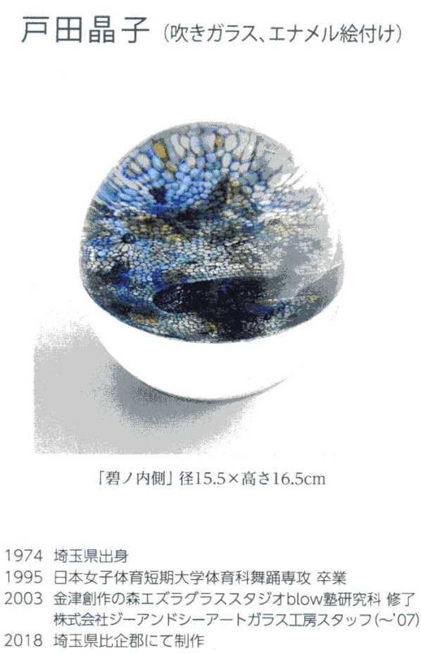 ガラス8・戸田晶子.jpg