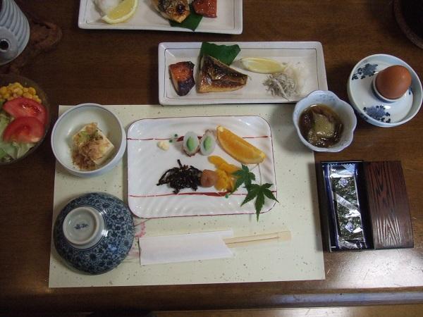 サライ17・朝食.jpg