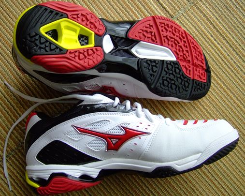 テニス靴.jpg