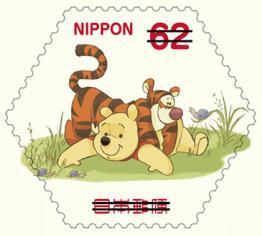ディズニー624.jpg