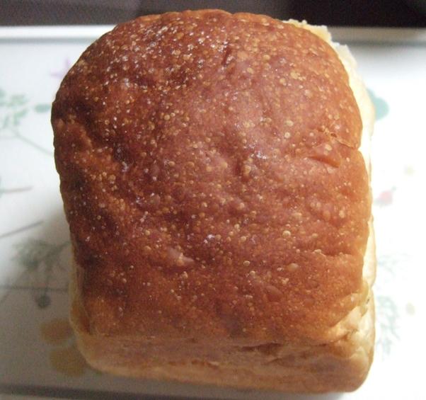 トリトン7・米麹の自家製酵母の食パン.JPG