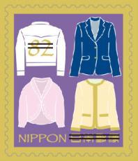 ファッション4.jpg