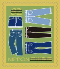 ファッション7.jpg