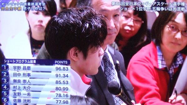 フィギュア2・宇野.JPG