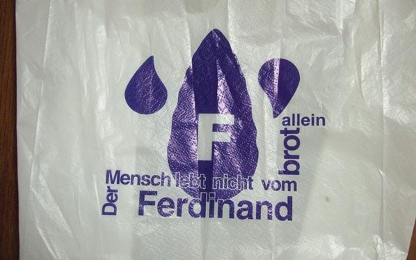 フェルディナンド1・袋.JPG