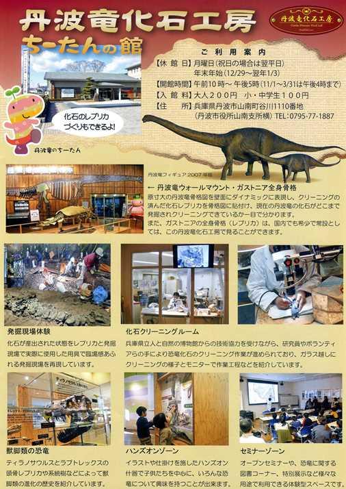 丹波竜14・リーフレット.jpg