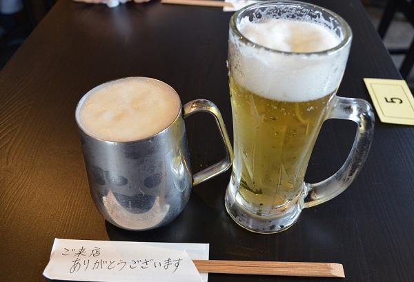 伊丹8・市口.jpg