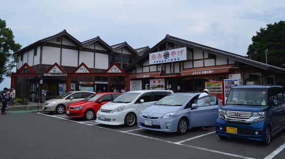 伊根浦13・道の駅.jpg