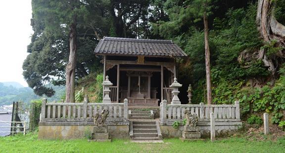 伊根浦8・阿宇野神社.jpg