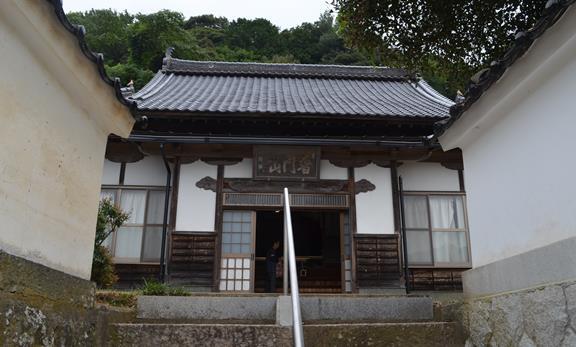 伊根浦9・海福寺.jpg