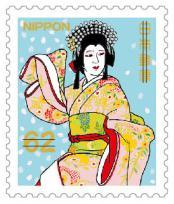 伝統文化626.jpg