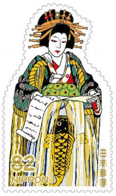伝統文化821.jpg