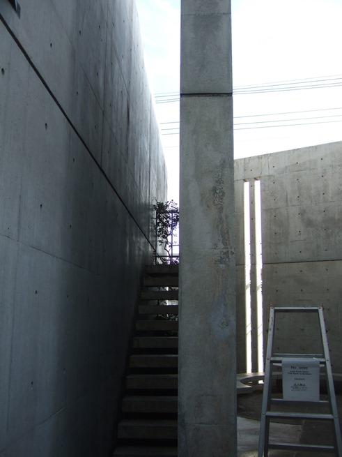光の教会12.jpg