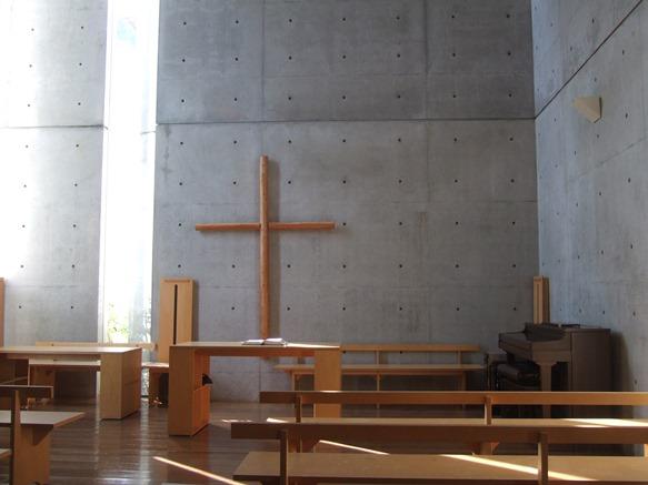 光の教会16・日曜学校.jpg