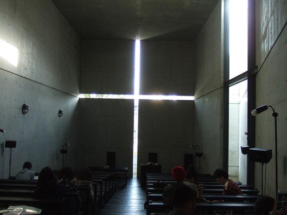 光の教会19・礼拝堂.jpg