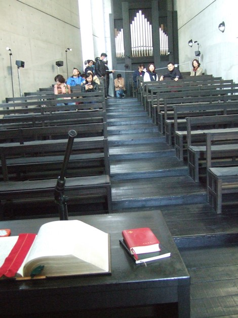 光の教会21.jpg