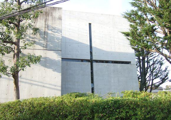 光の教会7.jpg
