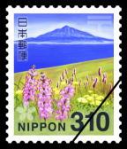 切手7・310円.jpg