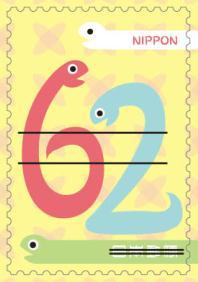 動物625.jpg
