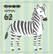 動物628.jpg