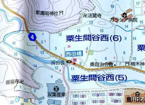 善福寺・地図.jpg