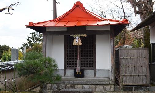 善福寺3・金比羅神社.jpg