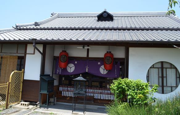 塔頭5・華蔵院.JPG