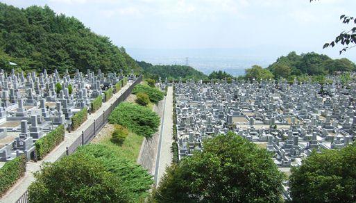 墓参り1.jpg