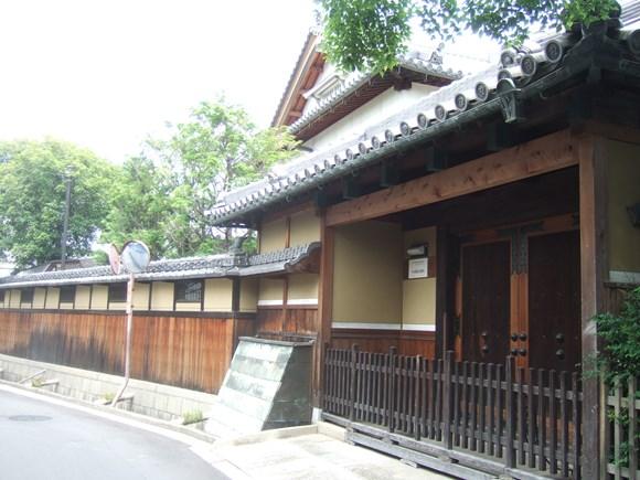 多田14・坂上邸.jpg