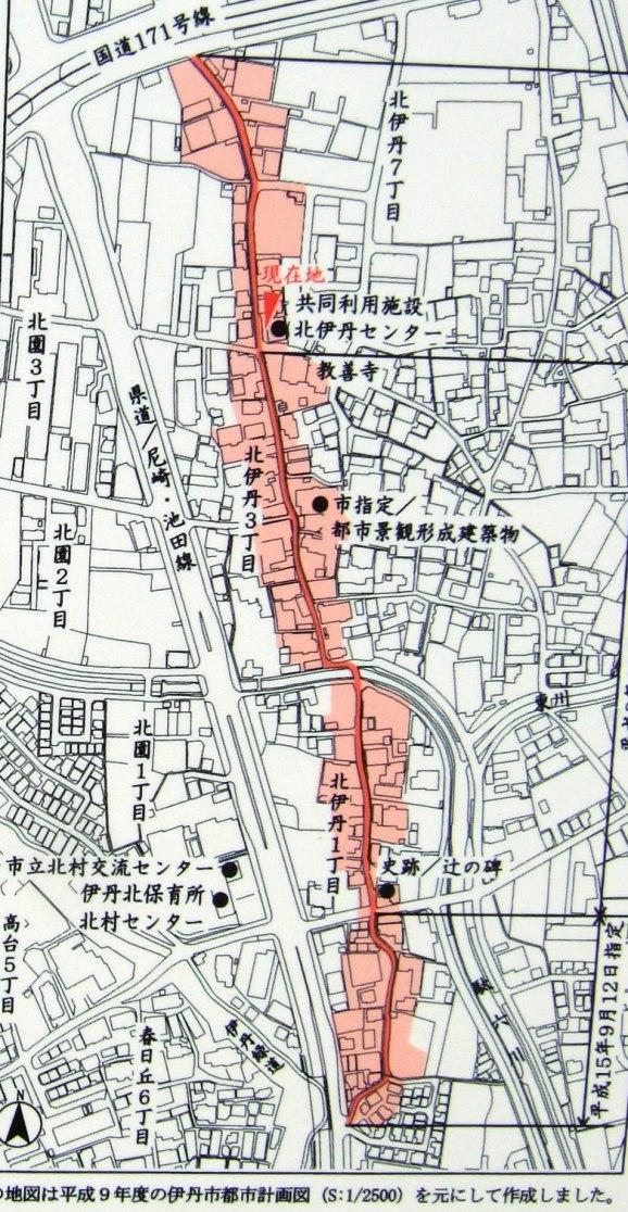 多田3・地図.jpg