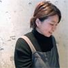 太田2.jpg