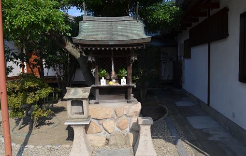 富光寺12・境内社.jpg