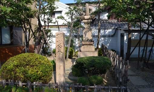富光寺3・摂州八十八箇所石碑.jpg