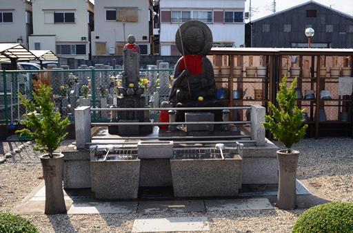 富光寺4・地蔵尊.jpg