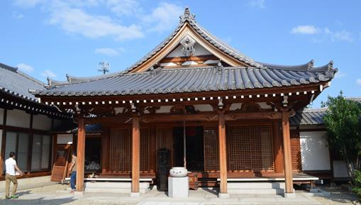 富光寺9・地蔵堂.jpg