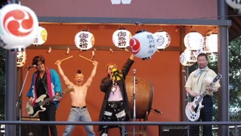 少年メリケン祭舞台.jpg