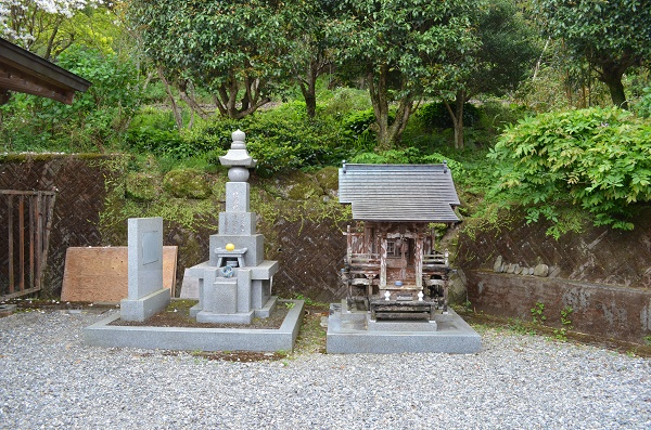 岩本寺17・水天宮.jpg