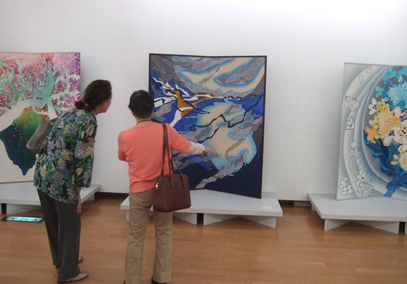 工芸展5.JPG