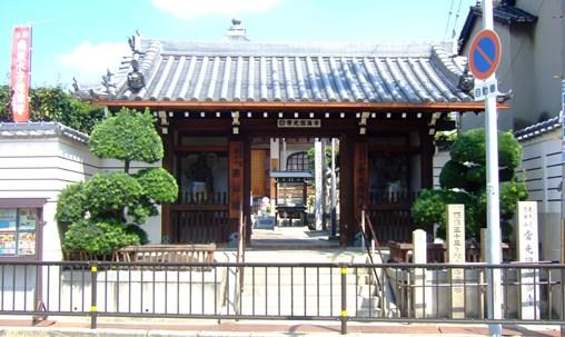常光円満寺1・仁王門.jpg