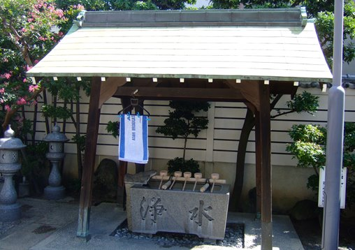 常光円満寺7・手水舎.jpg
