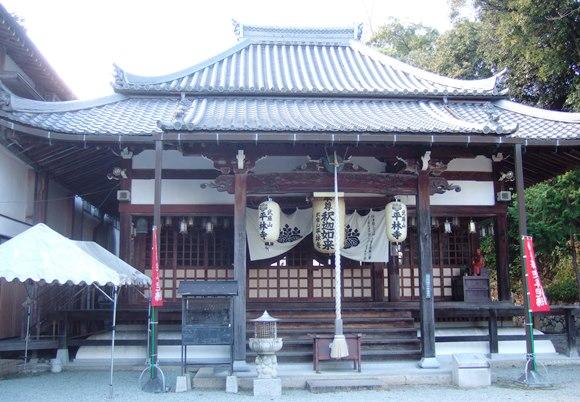 平林寺4・本堂.jpg