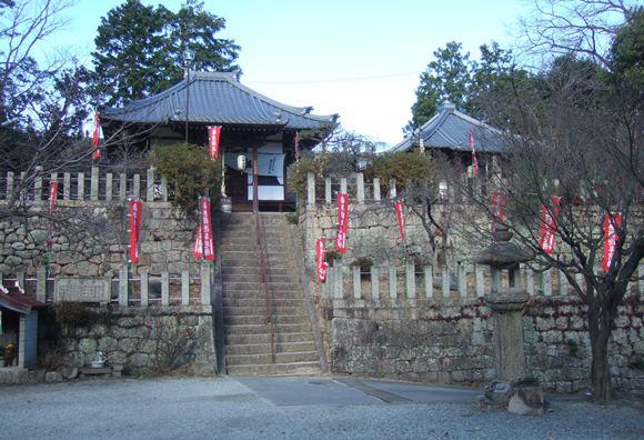 平林寺8・高台を望む.jpg