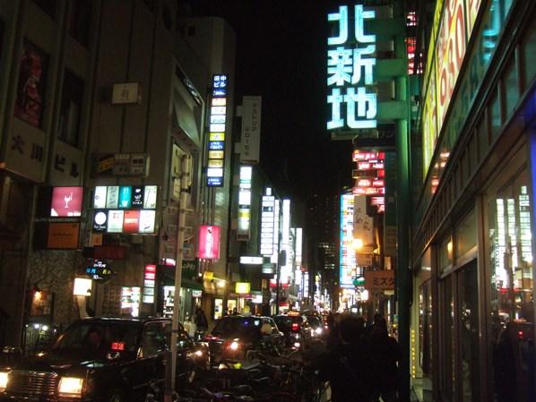 御堂筋16・北新地.JPG