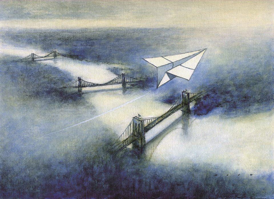 新田2・イーストリバーに架かる橋.jpg