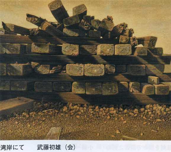 日展12・洋画.jpg