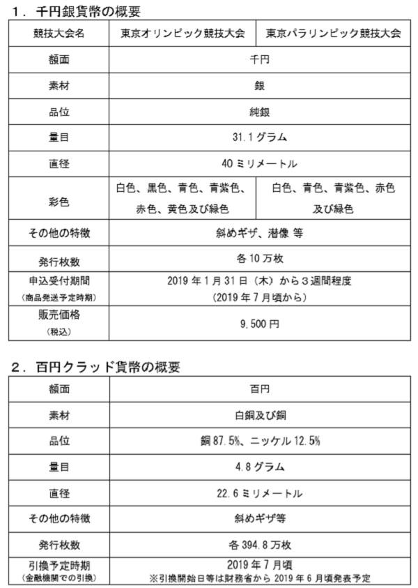 東京五輪1.jpg