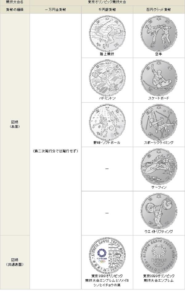 東京五輪2.jpg